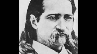 Wild Bill Hickok Photograph Gallery