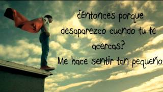 Joe Brooks   Superman En Español