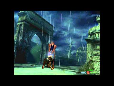 alone in the dark the new nightmare playstation 1 cheats