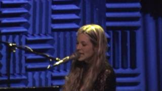 Charlotte Martin - The Stalker Song