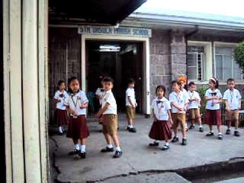 Kaysa sa mga pinakamahusay na treats kuko halamang-singaw
