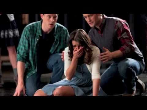 Get it right - Glee Cast (Lyrics)