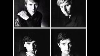 Franz Ferdinand - Michael (Thomas Eriksen Mix)