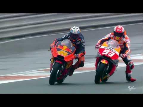 2018 FIM MotoGP World Championship - Valencia (ESP)