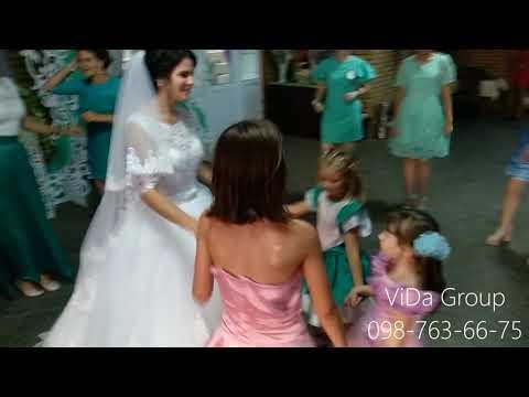 ViDa Group, відео 3