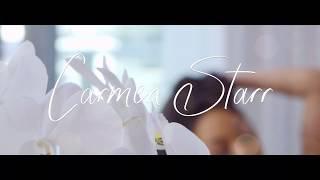 Dallas Escort Carmen  Starr Adult Entertainer in United States, Female Adult Service Provider, American Escort and Companion. - videos