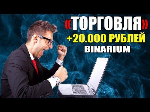 Заработок на интернете без вложений