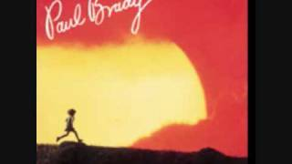 Paul Brady - Follow On