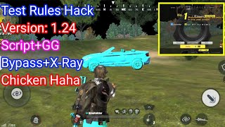 rules of survival hack android game guardian - TH-Clip