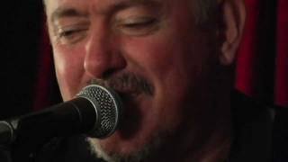 "Jon Langford ""Book of Your Life"""
