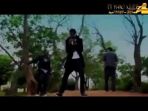 X Maleya MON EX   TOMBER Best Of Video Mix By Dj Manu Killer