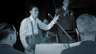 Pops: The Music of Sinatra