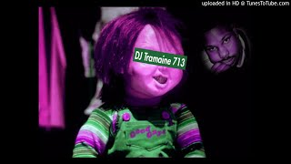 earl sweatshirt some rap songs chopped and screwed - TH-Clip