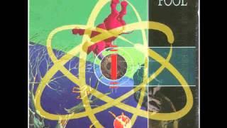 Plasma Pool - Story of Flying
