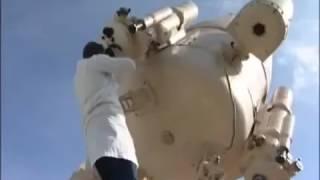 О каких технологиях НАТО даже не догадывается Как Россия контролирует космос Оружие России и мира!