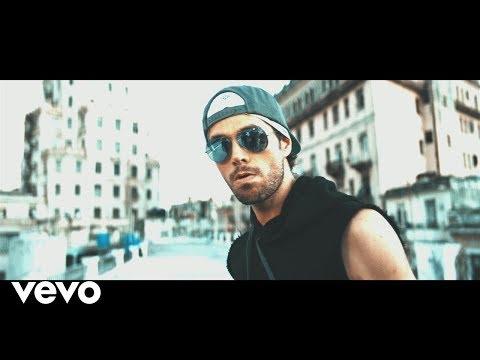 Subeme La Radio Portuguese Remix [Feat. Descemer Bueno, Anselmo Ralph, Ze Felipe & Ender Thomas]