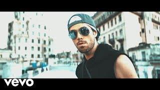 Enrique Iglesias, Descemer Bueno, Anselmo Ralph, Zé Felipe - Súbeme La Radio (Portuguese Remix)