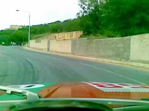mp4 X Automobiles Naxxar, download X Automobiles Naxxar video klip X Automobiles Naxxar