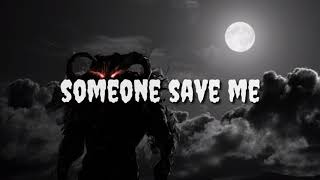 SKILLET   SAVE ME (FAN LYRIC VIDEO)