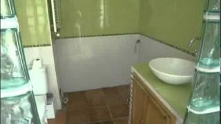 preview picture of video 'Venta Chalet en Nuevo Baztan, urbanización eurovillas precio 241400 eur'