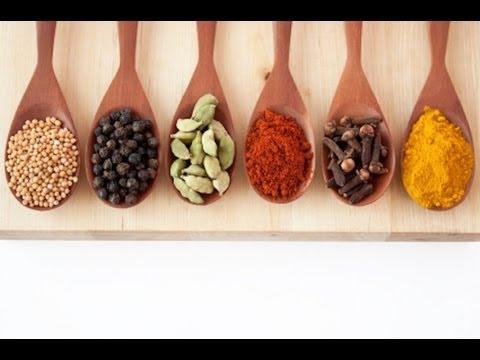 Le top 5 des aliments miracles pour être en forme et en bonne santé