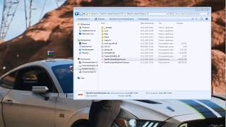 [Crack] Need for Speed™ Payback Cracked for PC