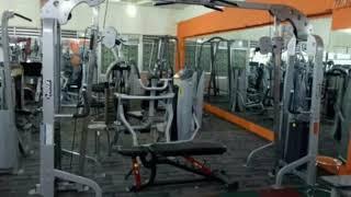 Cao su gạch giá rẻ cho phòng gym 0903579486
