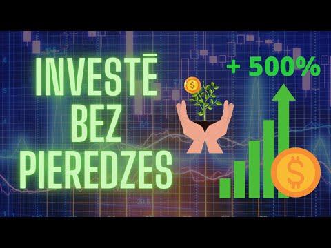 Akcijų pasirinkimo konsultantai