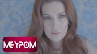 Yonca Lodi - Edebiyat (Official Video)