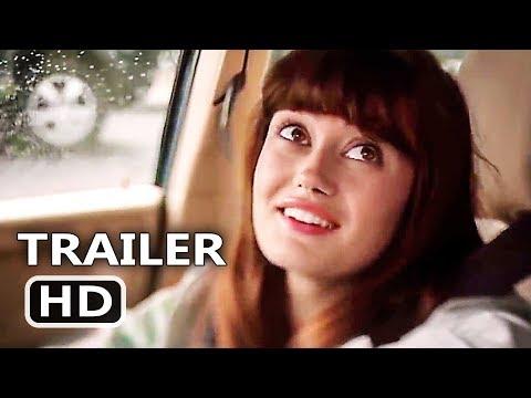 TV Trailer: Sweetbitter (0)
