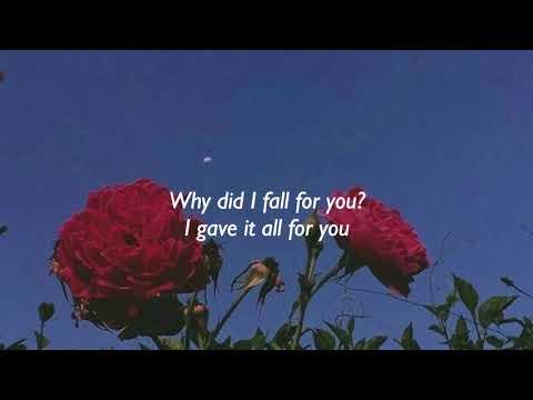 ROSES - juice WRLD ft. Brendon Urie (LYRICS)