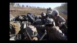 simpera fi marines