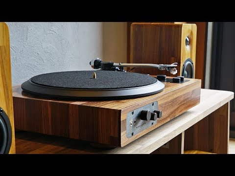 Record Player at Best Price in India