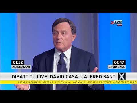 Forex platformos italų kalba