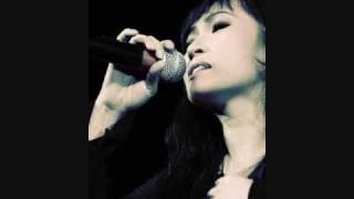 Phương Thanh - Vì Em Yêu Anh