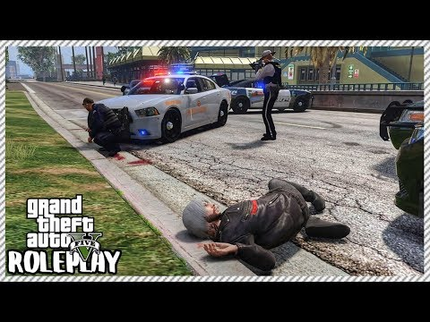 How to play gta 5 roleplay | Eclipse  2019-09-06