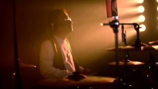 Dil Hum Hum Kare (Jazz Remake) - bachospati