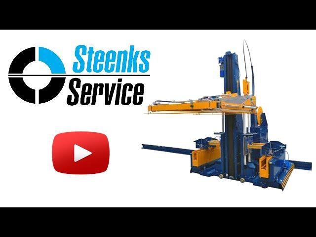 YouTube video | Reisopack 2915 (mobile)