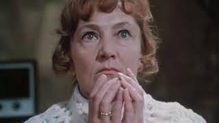 Моя жена - бабушка (1976). Музыкальная лирическая комедия | Фильмы. Золотая коллекция