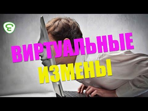 https://youtu.be/4PzIODfQ_JY