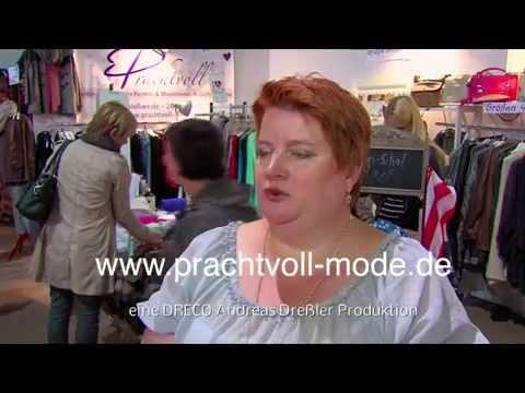 Prachtvoll Syke Modetrends ab Größe 42