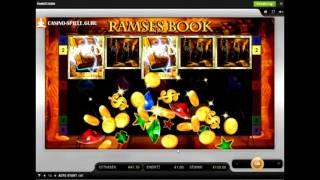 Bally Wulff Spielautomaten