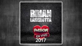 Brian Lanzelotta - Ya Me Enteré (En Vivo en Pasión)