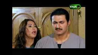 ياسر جلال ولقاء الخميسى Yasser Galal