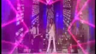 Miley Cyrus - See You Again + Lyrics