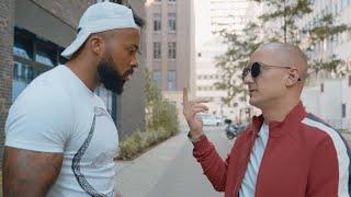 Olexesh Rapper Ausbildung Teil 2   Capital Bra