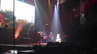 [HD] Dolly Parton Blue Smoke World Tour 2014 (Cologne, Germany)