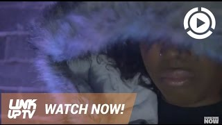 Arielle - All For You [Music Video] @ariellesworld_ | Link Up Tv