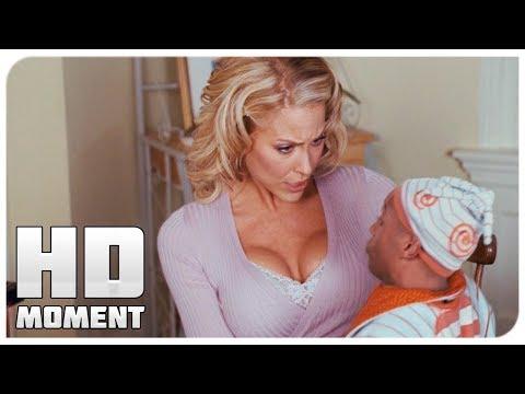 Кэлвин просит молока - Шалун (2006) - Момент из фильма