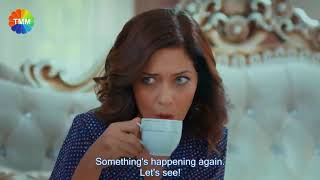 Ask Laftan Anlamaz - Episode 16- Part 6 - English Subtitles